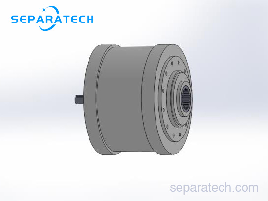 decanter centrifuge gearbox_02